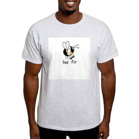 Bee Fit Light T-Shirt