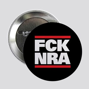 """FCK NRA 2.25"""" Button (10 pack)"""