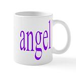 346.angel Mug
