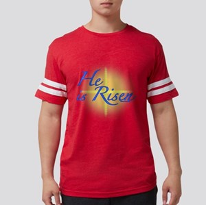 He is Risen T-Shirt