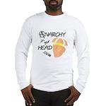 AIYH Long Sleeve T-Shirt