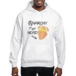AIYH Hooded Sweatshirt