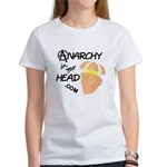 AIYH Women's T-Shirt