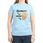 AIYH Women's Light T-Shirt