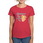 AIYH Women's Dark T-Shirt