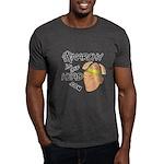AIYH Dark T-Shirt