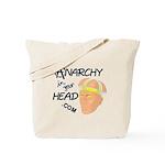AIYH Tote Bag