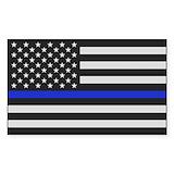 Law enforcement 10 Pack