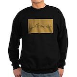 Lafawnduh Sweatshirt (dark)