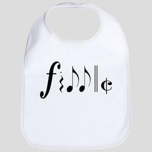 Great NEW fiddle design! Bib