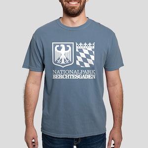 Berchtesgaden Np T-Shirt
