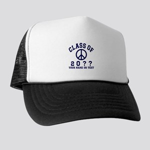 Class of 20?? Trucker Hat