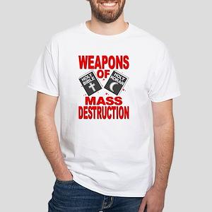 001WMD2A T-Shirt