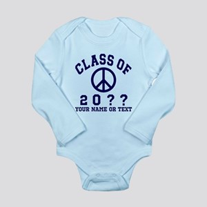 Class of 20?? Body Suit