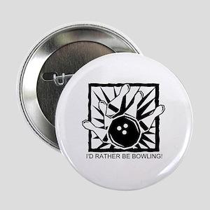Bowling Button