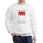 FranconiaBeerGuide.com Sweatshirt