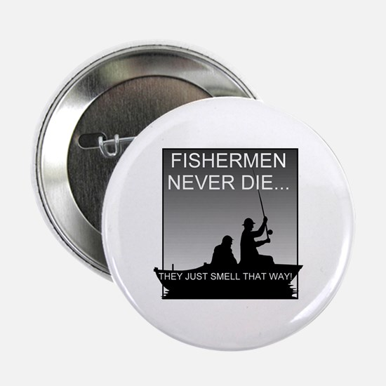 Fishing! Button