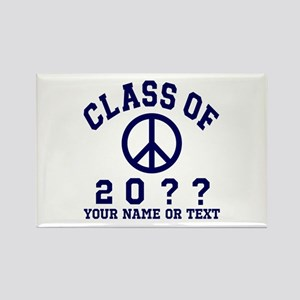 Class of 20?? Magnets