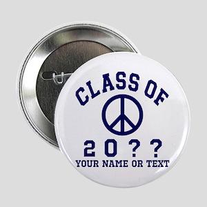 """Class of 20?? 2.25"""" Button"""