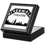 RWT Keepsake Box