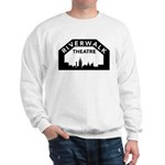 RWT Sweatshirt