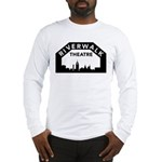 RWT Long Sleeve T-Shirt