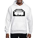 RWT Hooded Sweatshirt