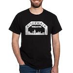 RWT Dark T-Shirt