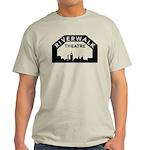 RWT Light T-Shirt