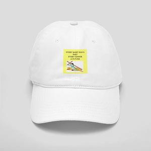 christian t-shirts gifts Cap