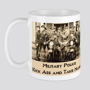 MP Mug