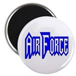 Air Force Magnet