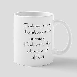 motivation saying Mugs