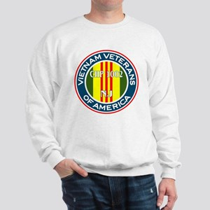 VVA Chp 1002 Sweatshirt