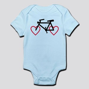 cycling Body Suit