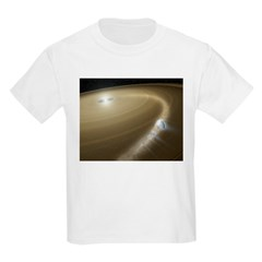 Space 3 T-Shirt