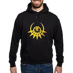 InSammer Logo Sweatshirt
