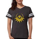 Insammer Logo T-Shirt