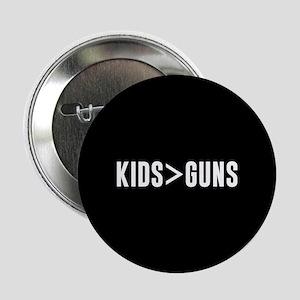"""Kids>Guns 2.25"""" Button (10 pack)"""