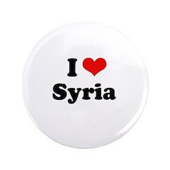 I Love Syria 3.5