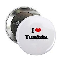 I love Tunisia 2.25