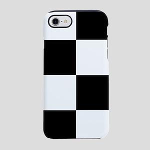 Chess iPhone 7 Tough Case
