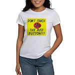 Humorous 50th Birthday Gifts! Women's T-Shirt