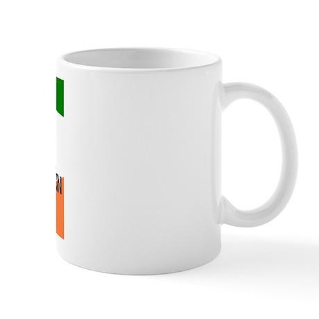 There is no sore ass like you Mug