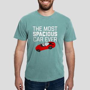 Spacious Roadster Mens Comfort Colors Shirt