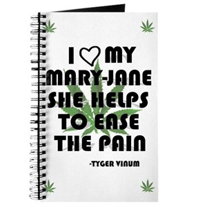 Mary Jane Is My Bff Gifts Cafepress