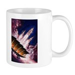 Ion Trails Mug