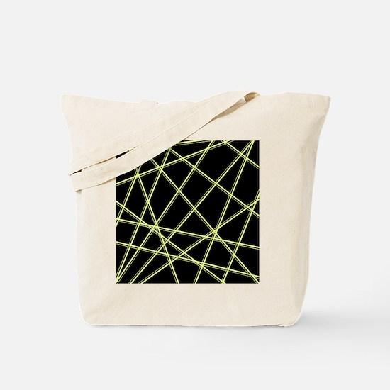 Unique Procrastinating Tote Bag