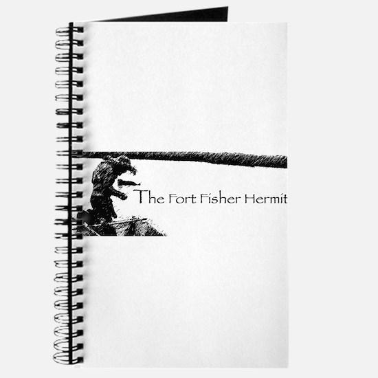 Hermit Journal