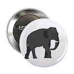 Walking Elephant 2.25